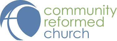 Church Administrator Online Giving U2013 Community Reformed Church