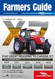 august 2016 by farmers guide issuu