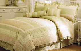 king size comforter on full size bed home design ideas