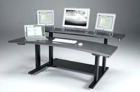 20 Diy Desks That Really Work For Your Home Office by Living Room Amazing Charming Computer Desk Ideas Remarkable 20
