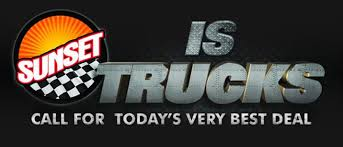 best suv 4wd black friday car deals around kennewick wa sunset chevrolet sumner wa serving puyallup tacoma and olympia