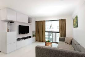 home design ideas hdb beautiful hdb 4 room flat interior design ideas contemporary
