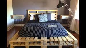 Pallet Table For Sale Bedrooms Astonishing Pallet Decor Ideas Pallet Table Pallet