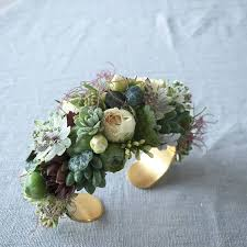 Where To Buy Corsages For Prom Best 25 Flower Corsage Ideas On Pinterest Wedding Corsages