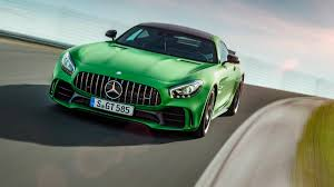 mercedes green 2018 mercedes amg gtr 577 horsepower with price and