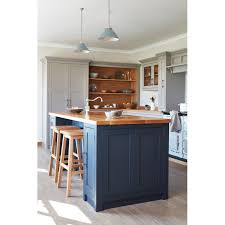 Painted Shaker Kitchen Cabinets Painted Shaker Kitchen Cabinet Door Doors
