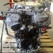 nissan 350z 3 5l engine 2004 u2013 2006 a u0026 a auto u0026 truck llc