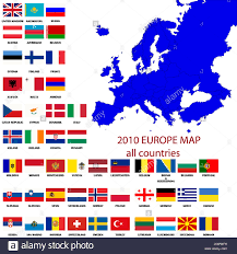 Blank Europe Map by Map Russia Poland Ukraine Stock Photos U0026 Map Russia Poland Ukraine