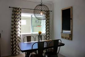 dining room makeovers my dining room makeover this beautiful day