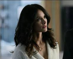 Scotty Vanity I Like Your Hair Best 25 Abigail Spencer Suits Ideas On Pinterest Abigail
