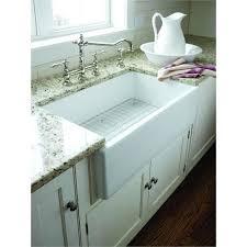 Best 25 Stainless Steel Sinks Ideas On Pinterest Stainless Farm Style Kitchen Sink U2013 Icdocs Org