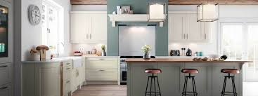 fitted kitchens u0026 wardrobes mcniffe fitted kitchens