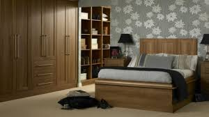 bedroom wardrobe design catalogue country accented details ample