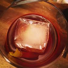 classic old fashioned cocktail old fashioned classic the straight up