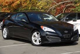 hyundai genesis coupe 2010 used used hyundai genesis coupe for sale in middletown ny 17 used
