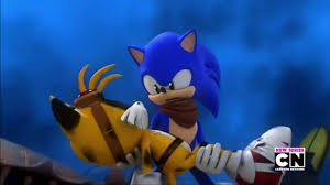 Sonic Boom Meme - sonic boom episode 1 hd the sidekick video dailymotion