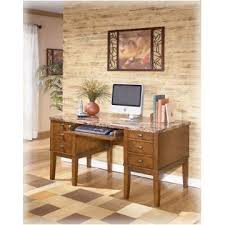 Ashley Furniture Home Office by H158 26 Ashley Furniture Theo Home Office Storage Leg Desk