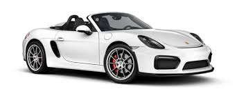 white porsche boxster porsche boxster colours guide and prices carwow