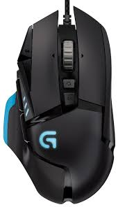 amazon black friday logitech amazon com logitech g502 proteus core tunable gaming mouse with