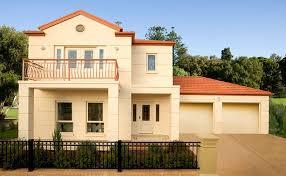 manhattan home design manhattan home design sterling homes home builder adelaide
