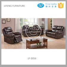 cheap sofa sets hdviet