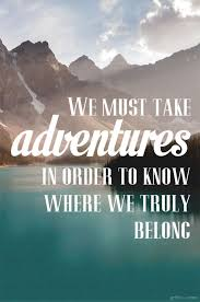 54 best travel quotes images on places to travel lets