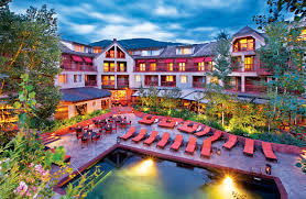 most scenic places in colorado 7 only in colorado places to stay colorado com