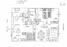 sipi central apartment budapest hungary booking com