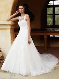 wedding dresses norwich 18 best enzoani images on wedding gowns wedding