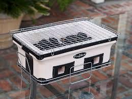 Backyard Hibachi Grill by Amazon Com Fire Sense Large Yakatori Charcoal Grill Yakitori