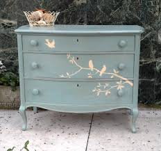 How To Shabby Chic Paint by Interior Most Wanted Shabby Chic Furniture And Decorating Ideas