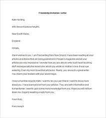 wedding wishes letter to friend friendly letter templates 44 free sle exle format free