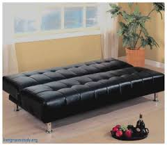 Sleeper Sofa Cheap by Sofa Bed Bargain Sofa Beds Unique Brilliant Best Affordable