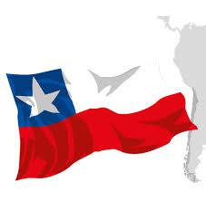 Chile Santiago Flag Länderkunde Typisches Rekordverdächtiges Skurriles Chile Welt