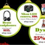 target 20 off black friday target 20 off entire purchase coupon thedealyo com