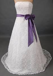 Purple Wedding Dress The 25 Best Purple Wedding Dresses Ideas On Pinterest Purple