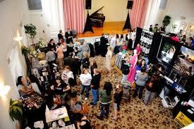 bridal shows bridal shows in st petersburg fl simple weddings