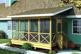 screen porch design plans screened in porch decor screen porch decorating screened porch ideas