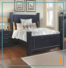Kingston Faux Leather Queen Bed At Big Lots Decorating - Bedroom furniture at big lots