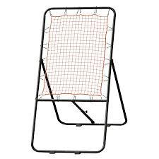 target hoverboard black friday lacrosse bounce back target walmart com