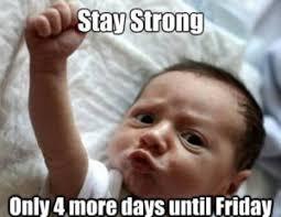 Monday Meme - monday meme it s monday morning memes