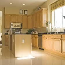 Kitchen Cabinets Liquidation Liquidation Kitchen Cabinets Kitchen Cabinet Ideas Kitchen