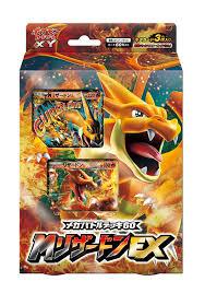 target black friday pokemon cards are not on sale amazon com pokemon card xy mega battle deck m charizard ex