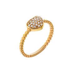 inele aur inele aur inele cu diamant inele din aur alb
