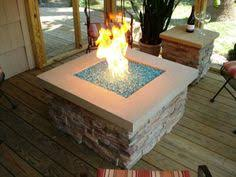 Diy Glass Fire Pit by Fire Pit U0026 Patio Jpg Provided By Stepping Stone Hollywood 20636