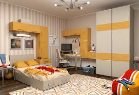 Wall Units With Storage Bedroom Brilliant Storage Wall Units For Bedrooms Space Saving