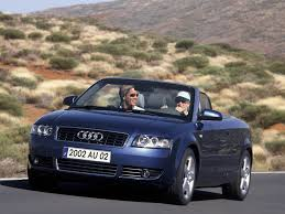 audi convertible 2006 download 2002 audi a4 cabriolet 18 t oumma city com