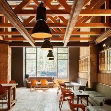 black barn restaurant new york ny opentable