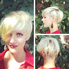 20 long pixie hairstyles short hairstyles 2016 2017 most
