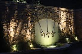 indianapolis indiana outdoor lighting nitelites
